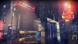 Conglomerate 451 je nový kyberpunkový krokovací dungeon crawler