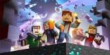 Microsoft ohlásil premiéru Minecraft filmu na rok 2022