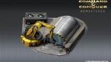 Prvý art z Command & Conquer Remastered ukazuje, aké detaily môžeme od hry čakať