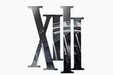 Kultová FPS XIII dostane tento rok remake