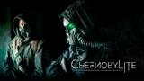 Prvá ukážka hrateľnosti surival hororu Chernobylite