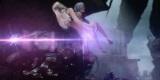 Sony spustilo cenzúru v hrách pre Meetoo kampaň
