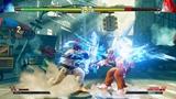 Street Fighter V je oddnes na takmer dva týždne zadarmo na zahratie