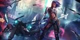 Cyberpunk 2077 je už iný, ako bol ukázaný minulý rok