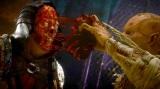 Ukážka všetkých fatalít z Mortal Kombat 11