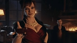 Vampire: The Masquerade - Bloodlines 2 približuje zamerania, ktoré môžete svojmu upírovi vybrať