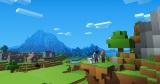 Týždenník - Minecraft sa stal najpredávanejšou hrou