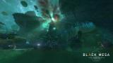 Black Mesa ponúka ukážky z Xen časti, blíži sa beta test