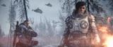 Čo ukáže Microsoft na E3?