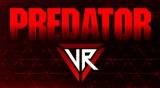 Na PS4 sa chystá nová hra vo virtuálnej realite Predator VR