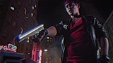 Film: Kung Fury II to rozbehne so Schwarzeneggerom a Fassbenderom
