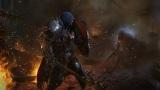 Vývoj Lords of the Fallen 2 opäť prešľapuje na mieste