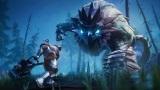 Dauntless dnes vychádza, ponúka plný crossplay medzi PC, Xbox One a PS4