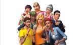 The Sims 4 je na PC zadarmo