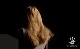 DICE ukázalo svoju novú technológiu na renderovanie vlasov