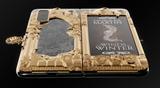 Galaxy Fold dostane špeciálnu Game of Thrones verziu