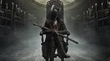 Nová hra od From Software a autora Game of Thrones je vo vývoji 3 roky a má ponúknuť severský svet