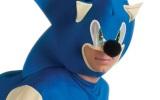 Sonic film bol odložený na rok 2020