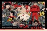 Akira film dostal dátum na rok 2021
