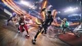 Roller Champions bude nový športový titul od Ubisoftu