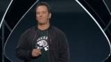 Spencer: Cenu nového Xboxu oznámime hneď ako to bude možné, nemyslím, že to bude naša posledná konzola