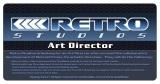 Retro Studios hľadajú art directora na Metroid Prime 4