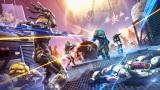 Shadowgun Legends dostáva vizuálne vylepšenia a rozrastá sa o nový obsah