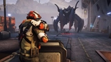 Phoenix Point, stratégia na X-Com štýl sa predviedla na E3