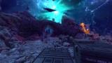 Xen doplnok k Black Mesa sa predvádza na nových videách