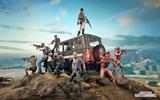 Príbehová PUBG hra od jedného z tvorcov Call of Duty je v príprave
