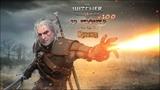 Witcher 3 HD Reworked Project V10 mod je dostupný na stiahnutie