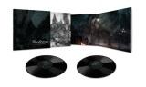 Bloodborne sa dočká soundtracku na vinyle