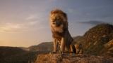 Filmová recenzia: Leví kráľ