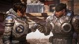 Gears 5 bude mať najväčšiu kampaň z celej série