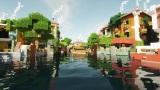 Mojang zastavil práce na Super Duper graphics packu pre Minecraft