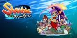Shantae 5 má finálny názov a ukazuje nové zábery