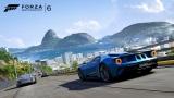 Forza Motorsport 6 je dostupná cez Games with Gold, aktivujte si ak nemáte, 15. septembra bude stiahnutá zo Store