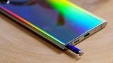 Záujem o Galaxy Note 10 je u nás prekvapivo veľký