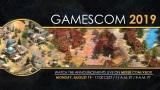 Na Gamescome budeme počuť aj novinky o Age of Empires