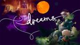 Gamescom ocenenia rozdané, vyhral Dreams, Borderlands 3 a Xbox Elite gamepad