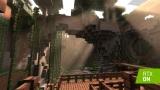 Windows 10 verzia Minecraftu oficiálne dostáva raytracing
