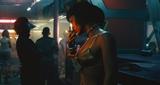 Cyberpunk 2077 ukazuje krátky teasing na budúcotýždňový gameplay