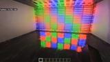 Analýza raytracingu v Minecrafte