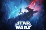 Prvé ukážky zo Star Wars IX sú online. Prejde Rey na temnú stranu?