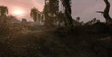 Skywind mod pre Skyrim predstavil svoju hrateľnosť