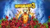 Borderlands 3 práve v UK spravil najlepší retail launch tohto roka