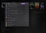 GOG launcher 2.0 dostal Atlas update, pridal globálne vyhľadávanie