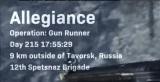 Call of Duty Modern Warfare bolo v Rusku zakázané, autori menia názov štátu