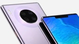 Huawei Mate 30 séria bola oficiálne predstavená