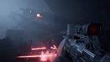 Terminator Resistance vás znovu vtiahne do boja proti robotom